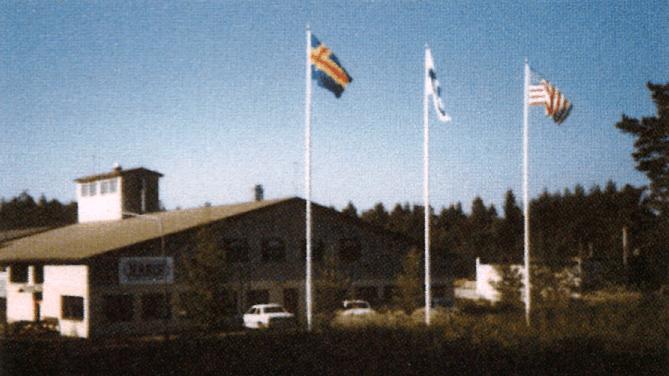 1978 copy