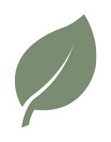 Icon__Sustainability