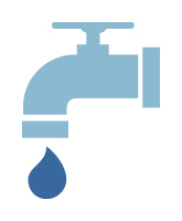 Icon__Water_Conservation
