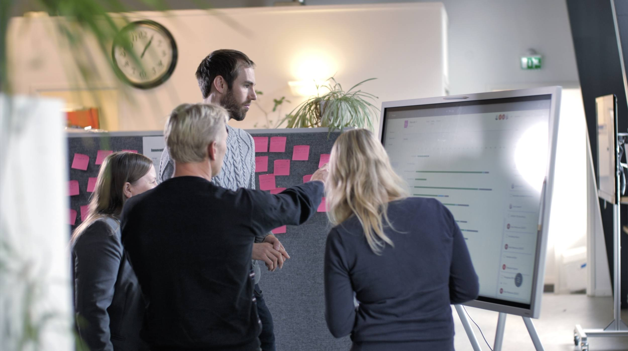 Optinova_Group_OIC_Innovation_Center