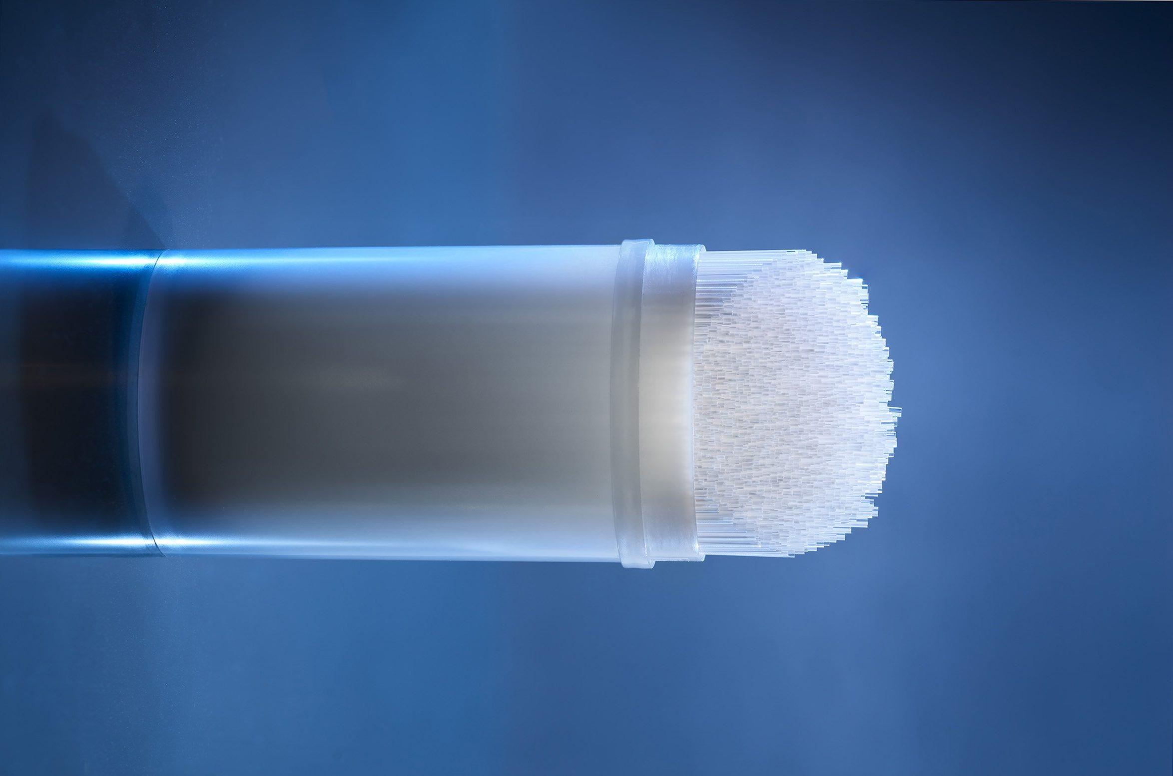 Optinova_Group_Optinfusion_IV_Catheter_Tubing