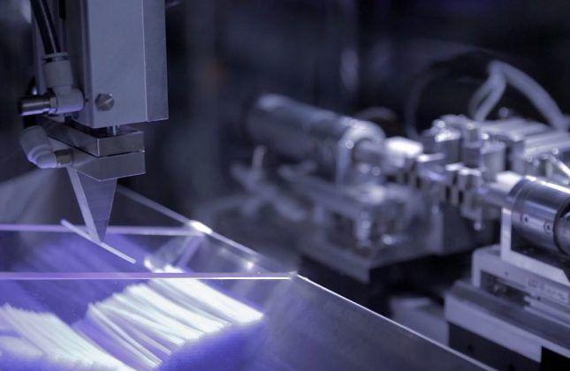 Optinova_Group_Secondary_Operations_Automation